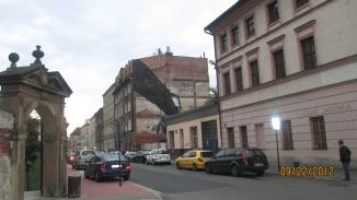 Europe 2012 Randi's Pics 064