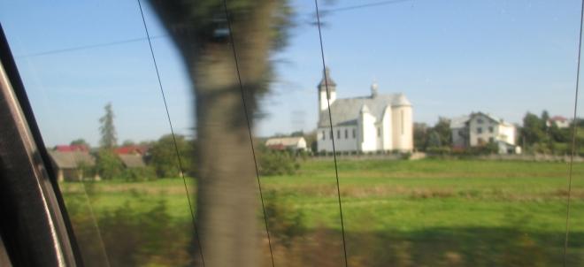 Europe 2012 Randi's Pics 141