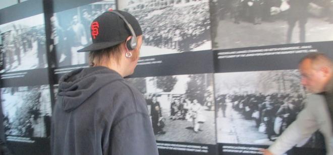 Europe 2012 Randi's Pics 161
