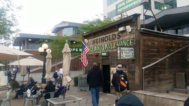heinolds exterior