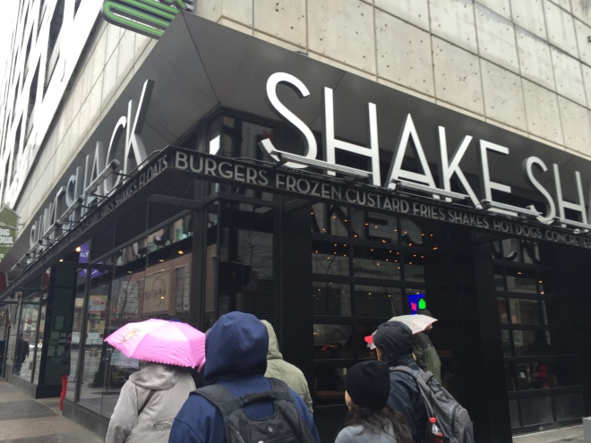 chicago-shake-shack