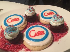 chicago-cubs-cookies