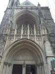 church-exterior