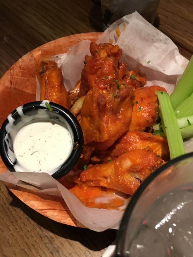 Denver Wings