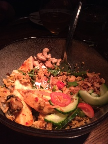 Denver Rice
