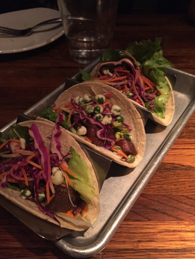 Denver Tacos