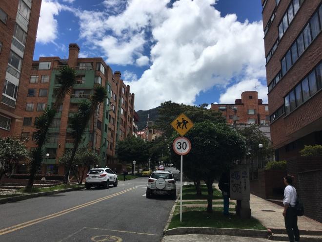 C Bogota mts