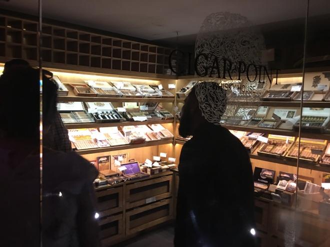 cigarpoint